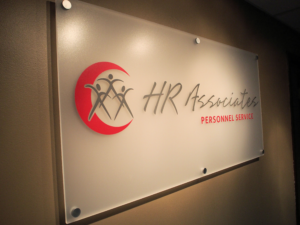 HR Associates Tipp City