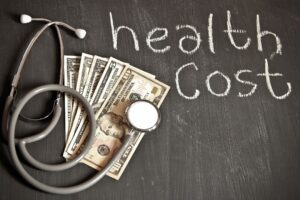 Healthcare Bills